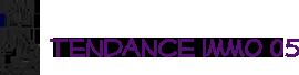Tendance Immo 05