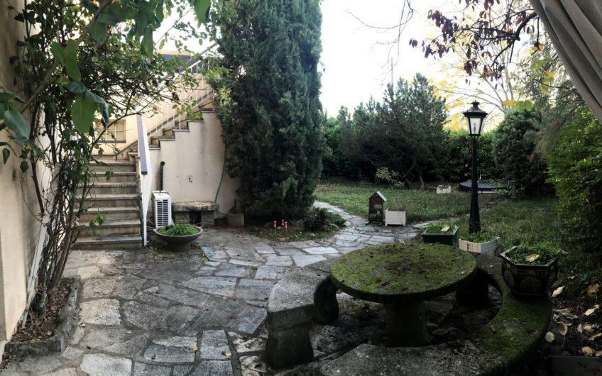 GAP SUD – MAISON T5 205 m² + DÉPENDANCE DE 15 m²